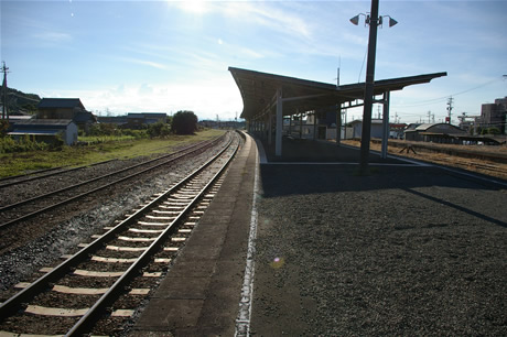 200808-9