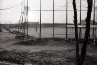 1980 西海岸公園少年野球広場