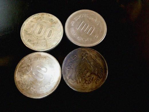 coins-03