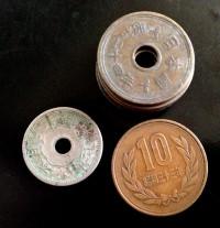 coins-04